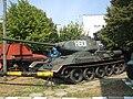 T34-85 KingFerdinandMuseum.JPG