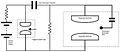 TEA-Laser-Circuit.jpg