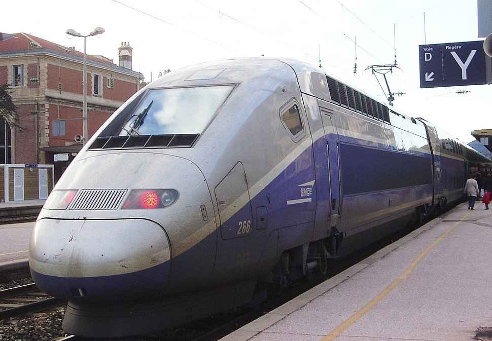 TGV double decker DSC00132