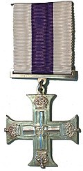 THE Military Cross MOD 45147519.jpg