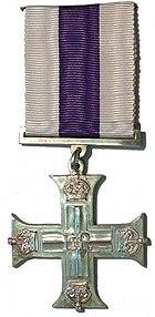 IL 45147519.jpg militare Croce MOD