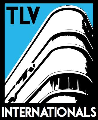 Am Yisrael Foundation - TLV Internationals