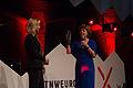 TNW Con EU15 - Neelie Kroes - 12.jpg