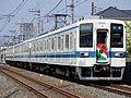 TOBURAILWAY SERIES8000 8152・8555F(Tc8655) NODALINE KASUKABEOHDAKO.jpg