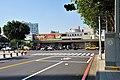 TRA TaiNan Rear Station.jpg
