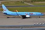 TUIfly Nordic, SE-DZV, Boeing 737-804 (35746739555) (2).jpg