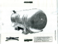 TX-21 bomb front 01.png