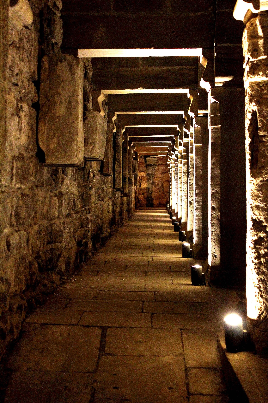 Old City (Baku) - Wikipedia
