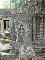 Ta Nei Kambodscha 18.jpg