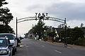 Taft Historic District.jpg