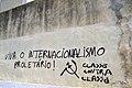 Tag dans le Bairro Alto (9302715741).jpg
