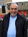 Tag des offenen Kraftwerks (2013), 0978f10d Michael G. Feist, Vorstandsvorsitzender und kaufmännischer Direktor Stadtwerke Hannover AG.jpg