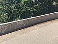 Tags Pont Rameau St Cyr Menthon 3.jpg