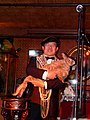 "Takeshi Yamada ""sea rabbit"" 2.jpg"