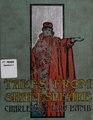 Tales from Shakespeare (IA talesfromshakesp00lamb 2).pdf