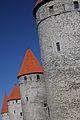 Tallinn 2 (7368073966).jpg