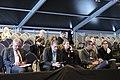 Tallinn Digital Summit press presentation- Intro to the agenda of the Tallinn Digital Summit (37338026382).jpg
