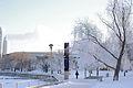 Talv Tartus.jpg