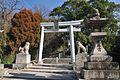Tamaigu Toshogu 01.JPG