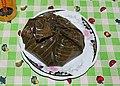 Tamale of Colombia.jpg