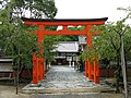 Tamatsushima-jinja1.jpg