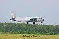 Tambov Airshow 2008 (63-22).jpg
