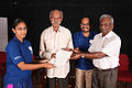 Tamil Wikipedia 10th year celebration 42.jpg