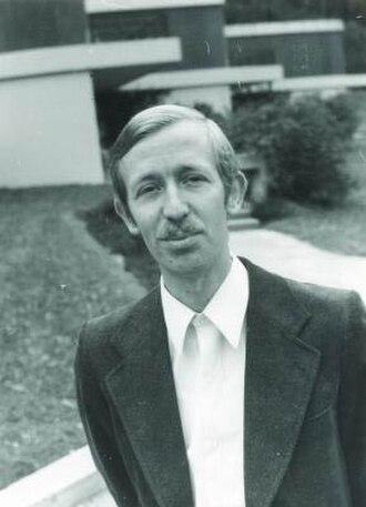 Tammo tom Dieck - Tammo tom Dieck 1972