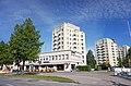 Tampere - Kaleva.jpg