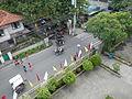 Tanay,Rizaljf6312 10.JPG