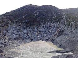 Hawaiian eruption wikivisually