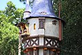 Tangled Tower at the Epcot Flower and Garden Festival.jpg