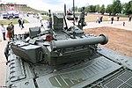 TankBiathlon14final-38.jpg