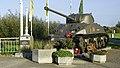 Tankmonument Klein Willebroek 1-4-2018.jpg