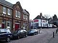 Tanners Street, Faversham - geograph.org.uk - 397624.jpg
