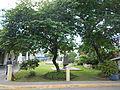 Tanza,Cavitejf2356 15.JPG