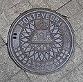 Tapa de sumidoiro Pontevedra.jpg