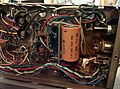 Tape recorder IMG 20150521 204245 (17955323191).jpg
