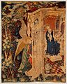 Tapestry with the Annunciation MET DT152.jpg