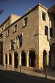 Tarragona PM 096986 E.jpg