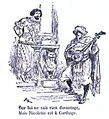 Tarsot - Fabliaux et Contes du Moyen Âge 1913-127.jpg