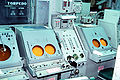 Tartar guided missile systems control console 1.jpg