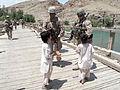 Task Force Leatherneck CG visits Kajaki 120618-M-HV261-090.jpg