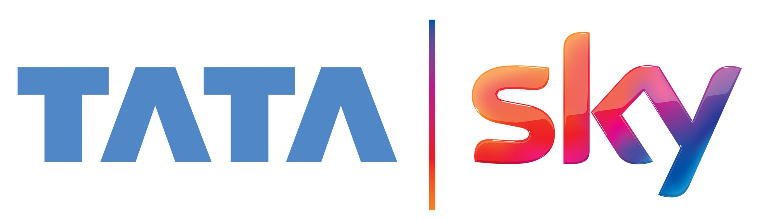 Tata Sky - The complete information and online sale with free