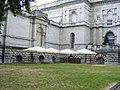 Tate sunshades - geograph.org.uk - 1386590.jpg