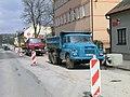 Tatra-815a148 Jilemnice-9390.JPG