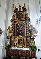 Taufe-Christi-Altar, Bergheim.jpg