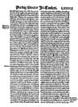 Tauler Predigten (1522) 195.png