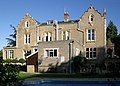 Taunton-08-Blorenge House-2004-gje.jpg