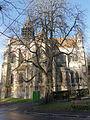 Taverny (95), église Notre-Dame, chevet 3.jpg